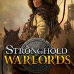 Stronghold Warlords İndir – Full PC Türkçe
