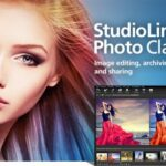StudioLine Photo Classic İndir – Full v4.2.62