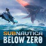 Subnautica Below Zero İndir – Full PC Türkçe + DLC