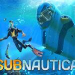 Subnautica İndir – FULL Türkçe + TORRENT