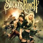 Sucker Punch İndir – Türkçe Dublaj 1080p TR-EN Dual