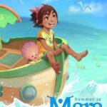 Summer in Mara İndir – Full PC