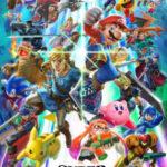 Super Smash Bros. Ultimate İndir – Full PC