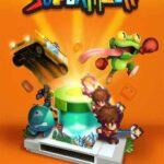 SuperMash İndir – Full PC