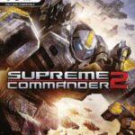 Supreme Commander 2 İndir – Full PC