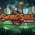 Swords & Souls Neverseen İndir – Full PC + Torrent