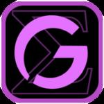 TC Games İndir – Android – PC Emulatör