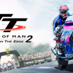 TT Isle of Man Ride on the Edge 2 İndir – Full PC + DLC v1.14