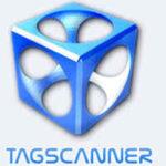 TagScanner İndir – Full Türkçe v6.1.8