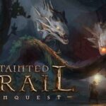Tainted Grail Conquest İndir – Full PC