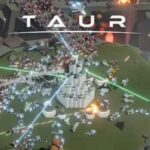 Taur İndir – Full PC
