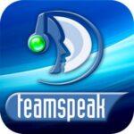 TeamSpeak İndir – 3.3.2 Türkçe 86/64 Bit