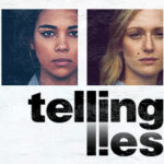 Telling Lies İndir – Full PC + Tek Link