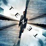 Tenet İndir – 2020 Türkçe Dublaj 1080p Duall