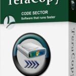 TeraCopy Pro İndir – Full v3.6 RC Türkçe Hızlı Kopyala
