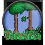 Terraria Türkçe Yama İndir + 100% Menü Dahil v1.3.0.7