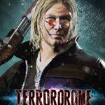 Terrordrome Reign of the Legends İndir – Full PC