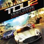 Test Drive Unlimited 2 İndir – Full PC + Tek Link