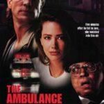 Ambulans İndir – Türkçe Dublaj 1080p TR-EN