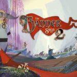 The Banner Saga 2 İndir – Full PC