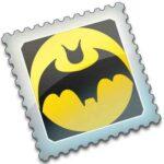 The Bat Professional İndir – Full Türkçe v9.3.3