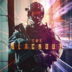 The Blackout İndir – Türkçe Altyazılı 1080p