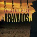 Amansız Takip İndir (The Bravados) Dual 1080p TR Dublaj
