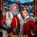 The Christmas Chronicles 2 İndir – Dual 1080p Türkçe Dublaj