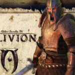The Elder Scrolls IV Oblivion İndir – Full PC + DLC