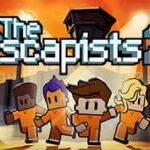The Escapists 2 İndir – Full PC + Tek Link Türkçe