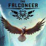 The Falconeer İndir – Full PC + Torrent