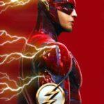 The Flash İndir – 2022 Türkçe Dublaj 1080p
