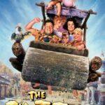 Taş Devri İndir (The Flintstones) Türkçe Dublaj 1080p Dual