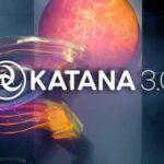 The Foundry Katana Full İndir – v4.0v4