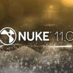 The Foundry Nuke Studio İndir – Full 13.0v1