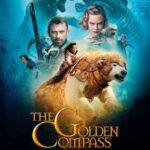 Altın Pusula İndir (The Golden Compass) Dual 1080p TR Dublaj
