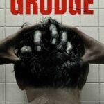 The Grudge 4 İndir (Garez 4) TR Dublaj 1080p Dual + Altyazılı