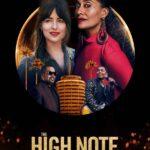The High Note İndir (Yüksek Not) Türkçe Altyazılı 1080px
