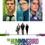 Kod Adı Hummingbird İndir – 2019 Türkçe Dublaj 1080p TR-EN