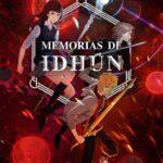 The Idhun Chronicles 1.Sezon İndir – TR Dublaj 1080p TR-ES