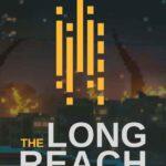 The Long Reach İndir – Full PC
