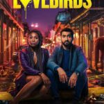 The Lovebirds İndir – Dual 1080p Türkçe Dublaj 2020