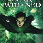 The Matrix Path of Neo İndir – Full PC