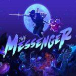 The Messenger İndir – Full PC Türkçe