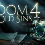 The Room 4 Old Sins İndir – Full PC Türkçe