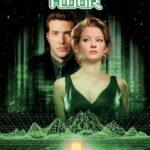 The Thirteenth Floor İndir (13 Kat) Türkçe Dublaj 1080p Dual