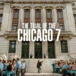 Şikago Yedilisi'nin Yargılanması İndir – Dual 1080p Türkçe Dublaj