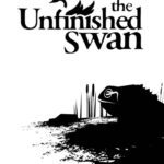 The Unfinished Swan İndir – Full PC