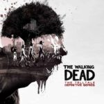 The Walking Dead The Telltale Definitive Series İndir – Full PC