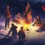 The Wild Eight İndir – Full Türkçe